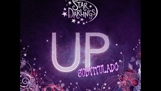 Up ~ Star Darlings Subtilulado a español