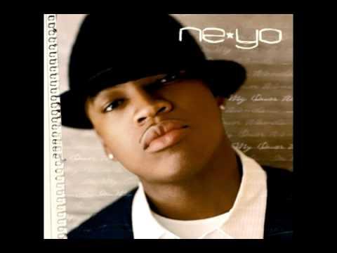 Ne-Yo - Let Go