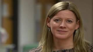 Vagina surgery sought by girls as young as nine Vagina surgery soug...