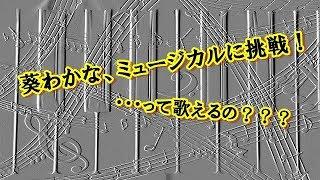 NHK朝ドラ「わろてんか」のおてんちゃんでブレイクした葵わかなさんがミ...