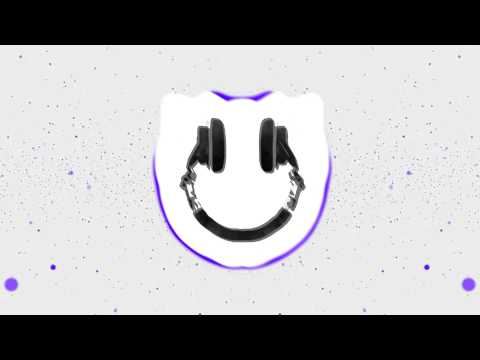 Yound Dro - F.D.B. (Andrew Luce Remix)