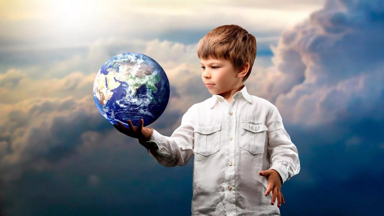 Андрей Школьников. Как построить новое общество? Как сделать его устойчивым? Опыт Ирана, Израиля