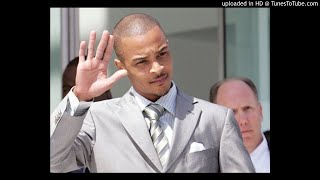 T.I Must Pay $75K in Unpaid Wages to Employees Who Lost Jobs After Restaurant Closed
