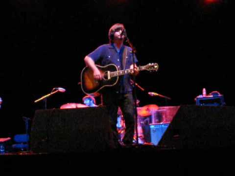 "Son Volt ""Big Sur"" 7/16/09 @ Wiltern, LA"