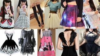 14 Creative Fashion Designs/Outfits | Huge Cheap Online Shopping Haul | Cute Summer Lookbook
