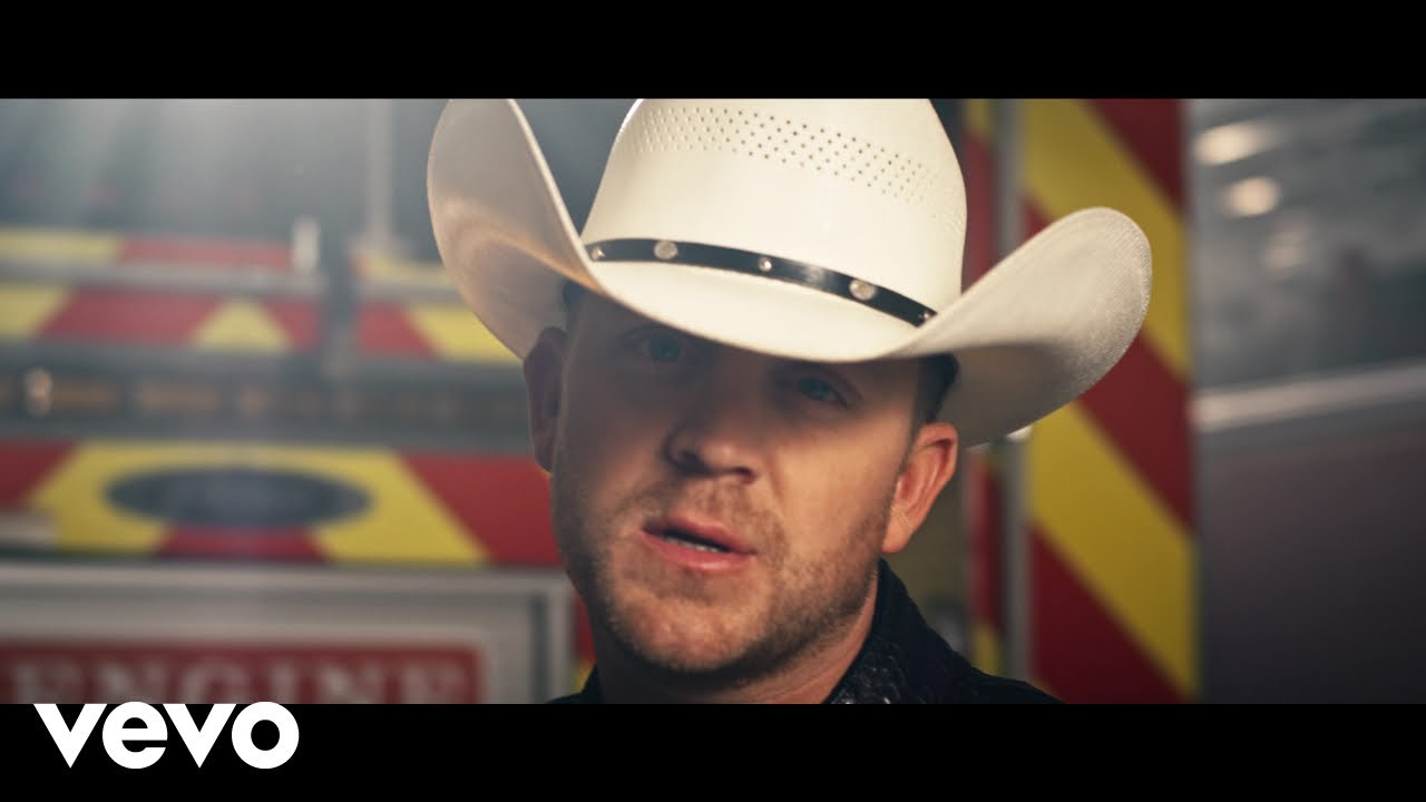 f5e774500 Justin Moore - The Ones That Didn't Make It Back Home (Director's Cut)