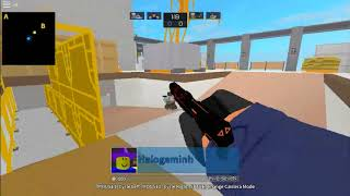 roblox counter blox hacker #12 i had found the real number