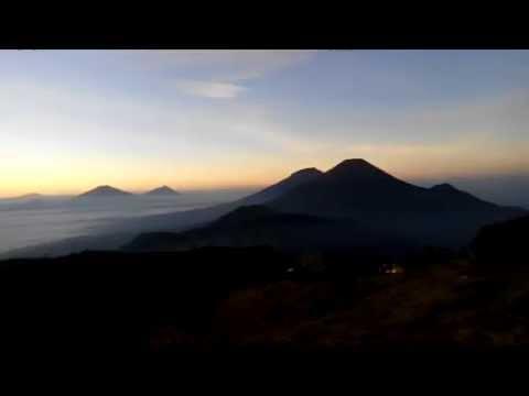 Aris (Prau-Sikunir) - YouTube
