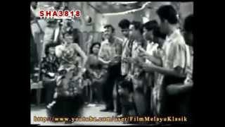 Video Saudagar Minyak Urat (1959) Full Movie download MP3, 3GP, MP4, WEBM, AVI, FLV Maret 2018