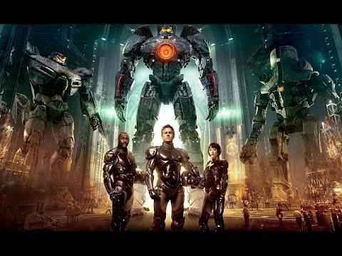 Scifi Filme 2013