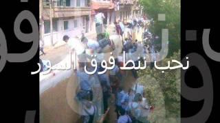 عيال حارتنا علي بن محمد مع الكلمات