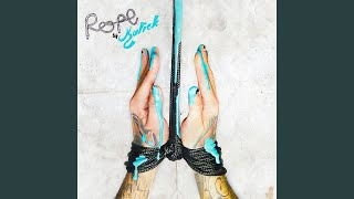 Play Rope