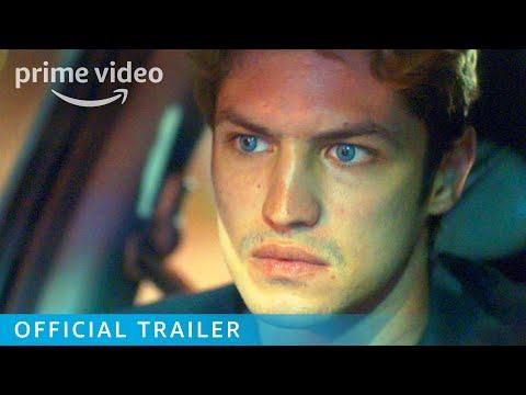DOM - Official Trailer | Prime Video