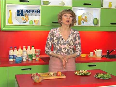 Русская кухня — 427 рецептов с фото. Русские национальные