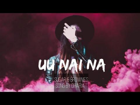 Dharia Sugar And Brownies Mp3 Song Free Download kbps   Baixar Musica