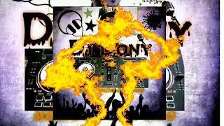 Romeo santos Mix  Utopia  Dj Dony 2019