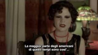True Blood S02E06 Hard-Hearted Hannah. Bill & Lorena pt.1