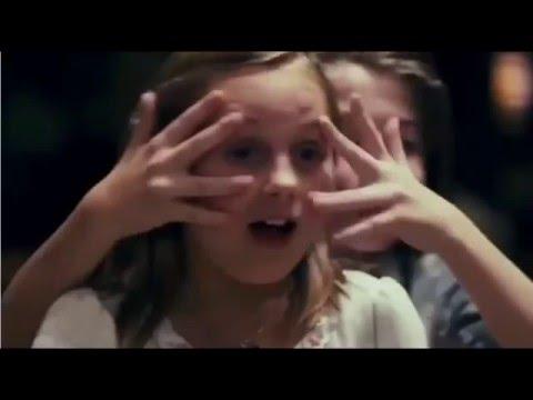 Trailer do filme Brinquedo Assassino