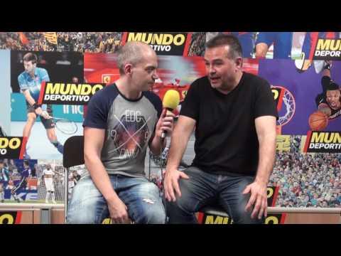 Radio MD analiza el Barça-PSG