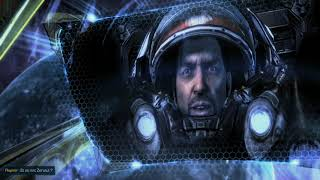 starcraft 2 legacy of the void épisode 7