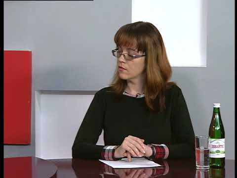 Актуальне інтерв'ю. Руслан Панасюк. Іван Лукеря. Державна підтримка ОТГ