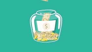 Работать в интернете и реально зарабатывать деньги. Ответы на вопросы (часть 4)
