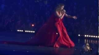 J-LO - Until It Beats No More (Live) - Dance Again World Tour Rio de Janeiro | 27/06/2012