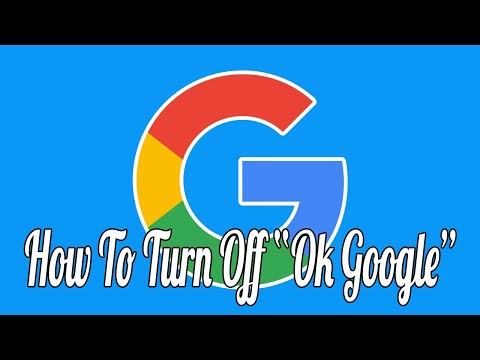"""how-to-turn-off-""""ok-google""""-on-your-android-device"""