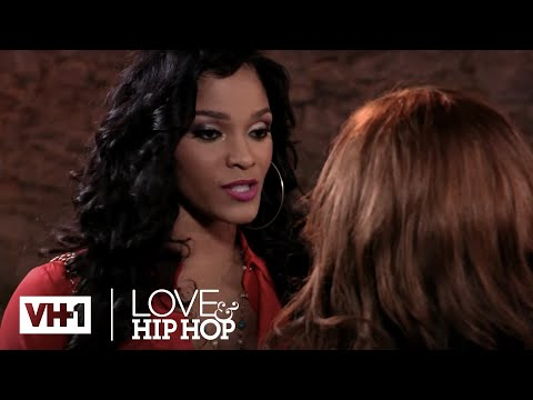 Love & Hip Hop: Atlanta + Season 2 + Episode 13 in 3 Mins + VH1