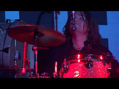 Hanson Lost Without You Gold Coast 6 August 2014