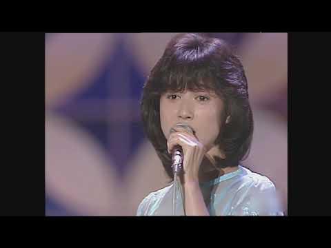 サヨナラMr.・・・ 辻沢杏子(1984 OA)