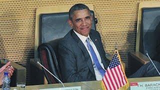 Mark Halperin on Iran Fight: President's Side Is Winning