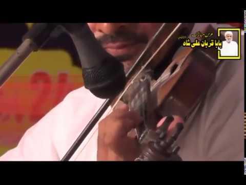 Download Aja Main Tanu Pyar Kara By Akhtar Atha Qawwal 2018 Urss Baba Qurban Ali Shah Okara Arshad Sound