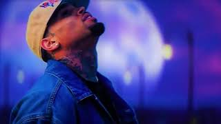 Undecided (Chris Brown Instrumental remake) | Rago Music