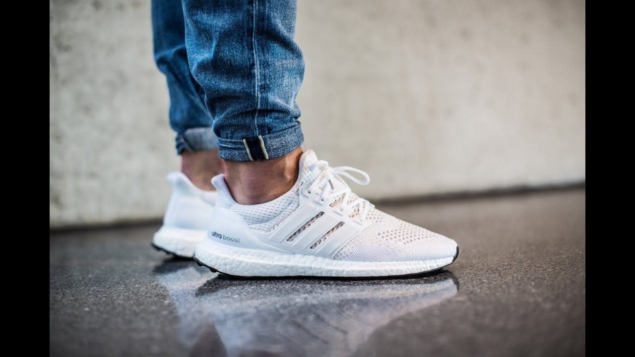 d691714af97 ultra boost price ultra boost shoes all white