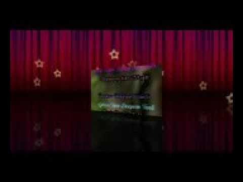 Adivasi Song Video