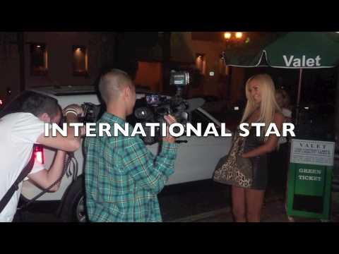 Shauna Sand Lamas EBAY VIDEO ENGLISH