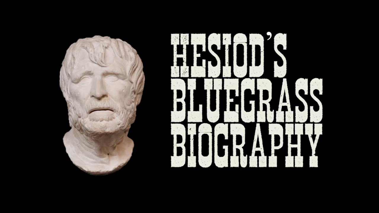 episode 7: Hesiod's Lands and Seasons