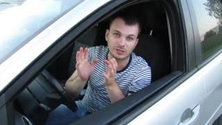 Видеоприглашение DJ Vadim Adamov в club Salvador г.  Междуреченск