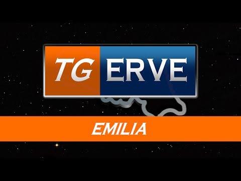 Tg Erve Emilia - il peggio di ogni regione