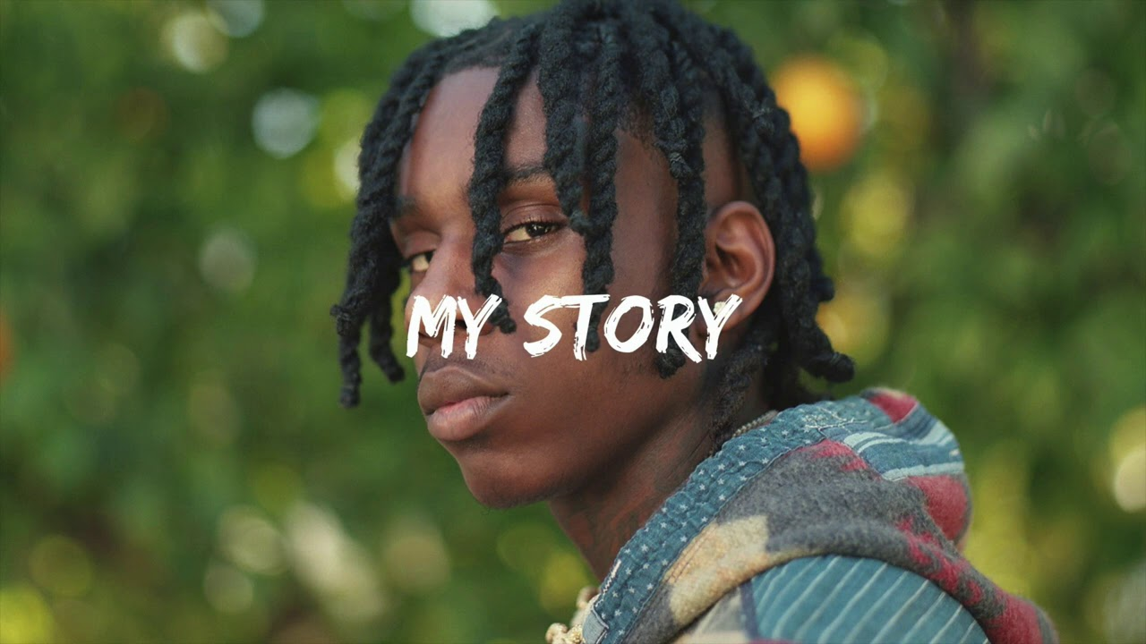 """Download [FREE] Polo G Type Beat x Morray Type Beat 