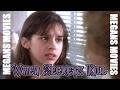 Megans Fox movies:  When Secrets Kill (1997) Gregory Harrison TV Movie
