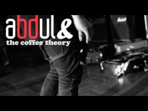 Full Album Abdul & The Coffee Theory - Lovable Special Edition (2014)