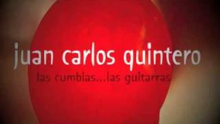 Play La Cumbia Y La Luna