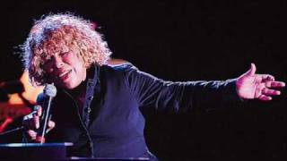 Watch Roberta Flack See You Then video