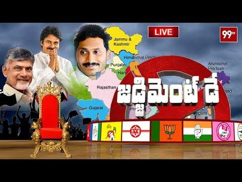 99TV Telugu Live Updates   Latest News