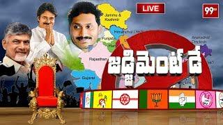 99TV Telugu live stream on Youtube.com