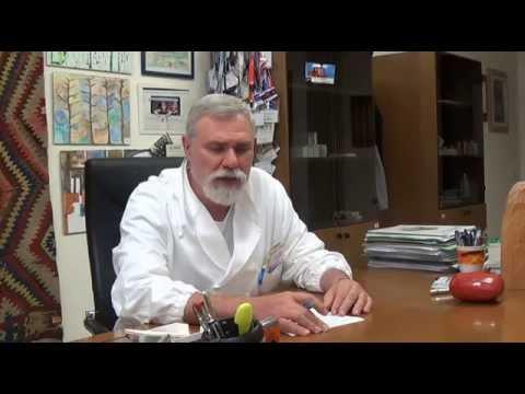 Dipendenza da alte dosi di Lorazepam - Tavor ®  - Dr. Lugooboni