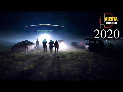 ovnis-reales-2020