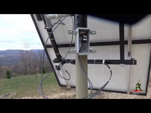 on observatory solar power wiring diagram